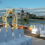 budapest wedding on board-neu