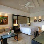 casa-de-campo-elite-balcony-room