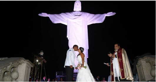 casamento-cristo-redentor-01