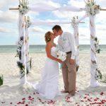 casamento-festa-na-praia