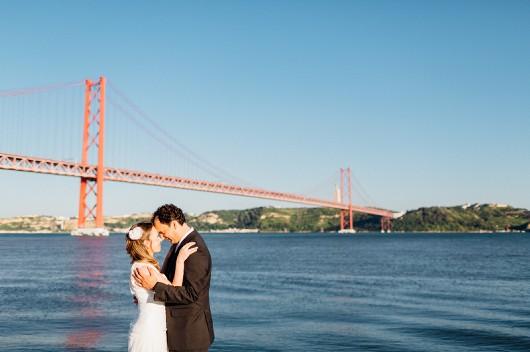 casamento-lisboa-ponte