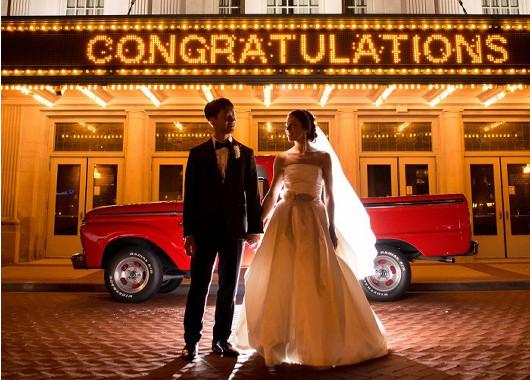 congratualitions