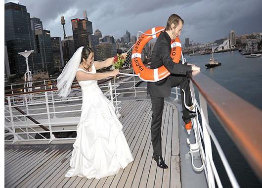 cruise-ship-wedding-escape