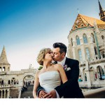 fischerbastei couple-kiche-kuss