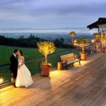 fogarty-winery-wedding