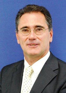 Günter Pfitzner