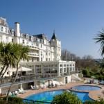 grand-hotel-torquay-außen