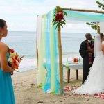 grenada-laluna-beach-weddings