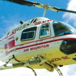 helicopter-transfers