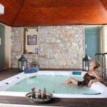 hotel-monte-do-casal-estoi-028