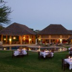 ivory-tree-game-lodge-dining-1