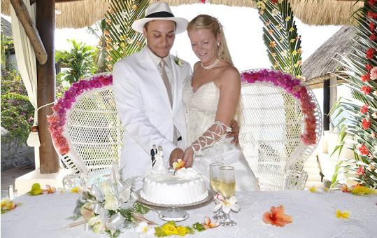 kempi-wedding-cake