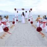 key-biscanye-wedding-ceremonie