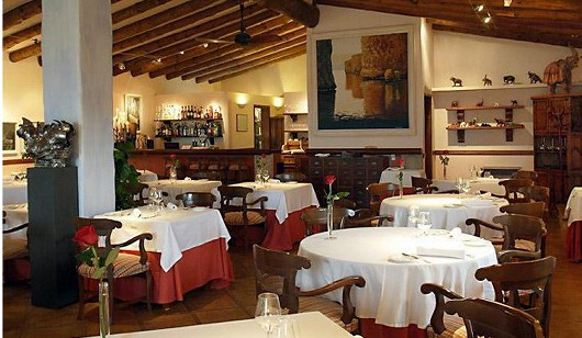 la-reserva-rotana-restaurant-02