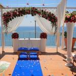 llodys wedding terrace-02