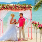 mariage-sur-la-plage-seychelles-neu