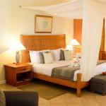 maritime-honeymoon-suite-neu