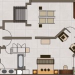 maritime_honeymoon-suite-floorplan