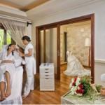 maritm-bridal-room