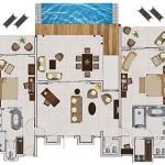 maritm_beachvilla-floorrplan