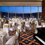 marriott-wedding-room-neu