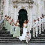 matrimonio-chiesa-e1447779928495