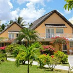 merville-beach-bungalows-01