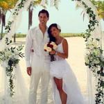 mia-_dream_wedding