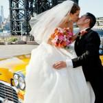new-york-wedding-taxi