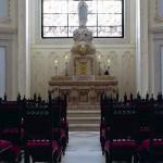 pestana paalce capela.neu-1jpg