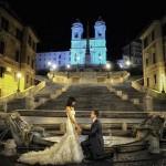 piazza-espania-sposi