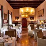 pousada-obidos-restaurant