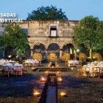 pousadas-burghof wedding tables