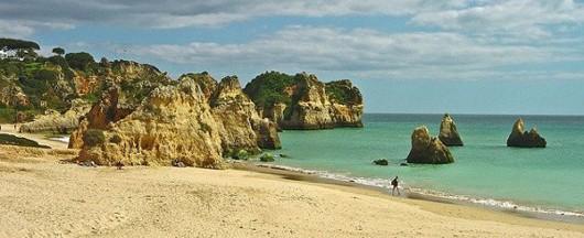 praia tres irmaoes-matt