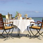 private-dining-seaside