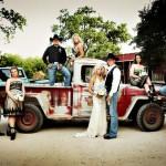 ranch-wedding