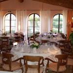 riserva-rotana-restaurant