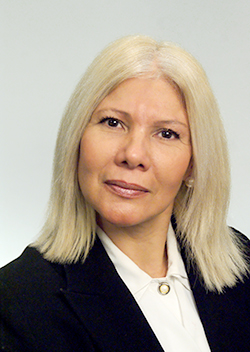 Sonia Alpire Sanchez
