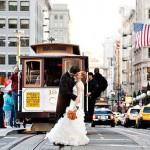 san-francisco-cable-wedding