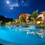 seychellen-kempi-nachts