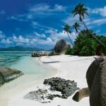 seychelles-la-digue-island-image