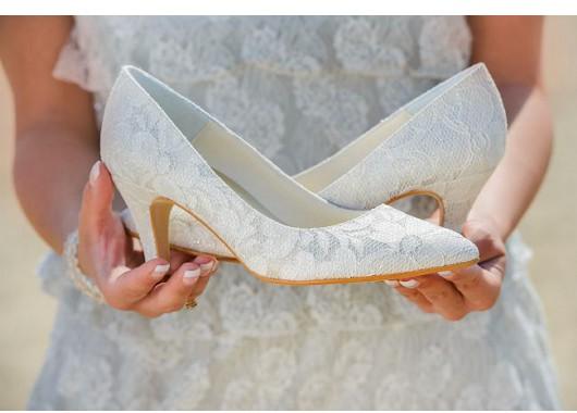 shoes-Mahira_650_446_80