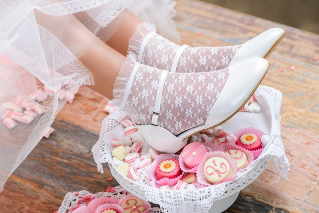 shoes miss Fiarucci-great_heart_628_420_80