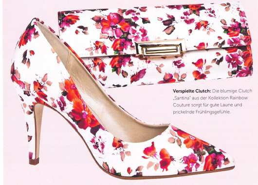 shoes-valentina-clutch-2