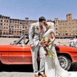 siena-wedding-alfa