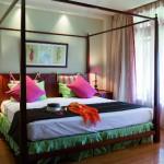sofitel-luxury-room