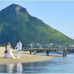 sofitel-mauritius-couple