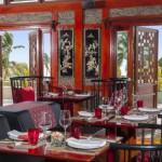 sofitel-restaurant-01