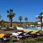 south-beach-pool-palmen