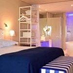 south-beach-suite-01